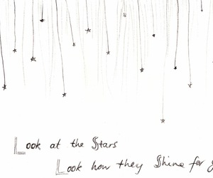 coldplay, dreams, and song lyrics image