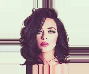 drawing, katy perry, and art image