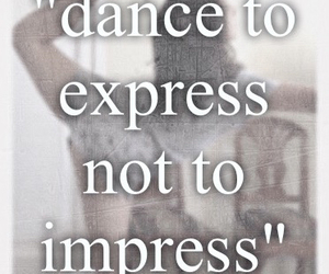 ballet, express, and Best image