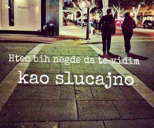 Image by Tanja