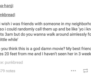 funny, neighbors, and true image