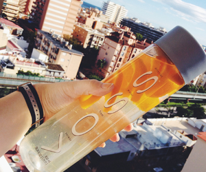spain, voss, and detoxwater image