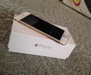 iphone 6 image