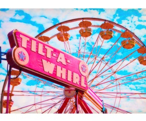 pastel, photography, and vintage image