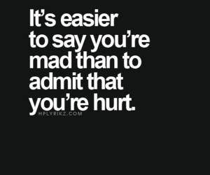 easier, happy, and hurt image