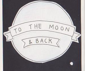 art, back, and tumblr image