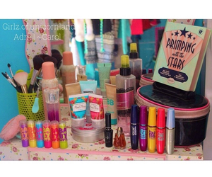 Maybelline, quality, and baby lips image