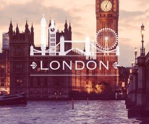 amazing, beautiful, and british image