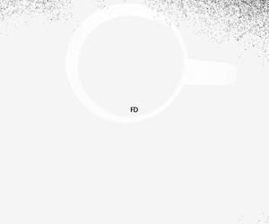 arabic, fd, and design image