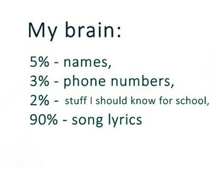 music, song, and brain image