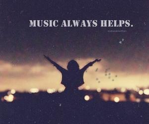 album, always, and care image