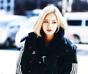 hyeri, girls day, and kpop image