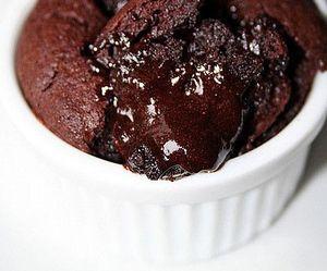 cake, desserts, and chocolate image
