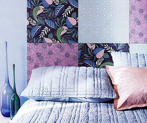 room and diy image