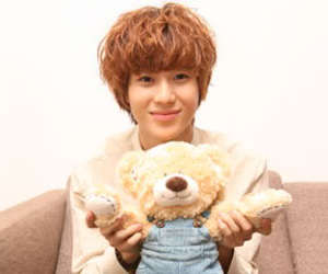 cute, boy, and Taemin image