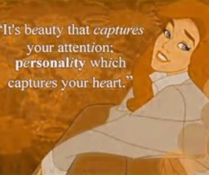 anastasia, beauty, and quotes image