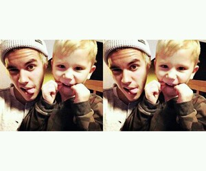 cute!, justin, and bieber image