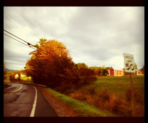 muse, sign, and iphoneography image