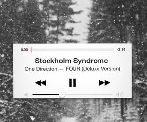 stockholm syndrome