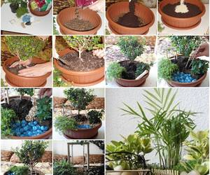 diy, how to, and garden image