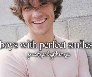 boys, smile, and perfect image