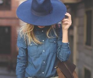 beautiful, fashion, and ulzzang image