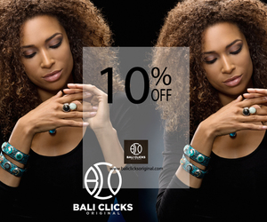 bali, jewelry, and rings image