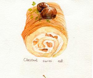 art food image