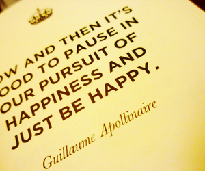 quote, happy, and happiness image