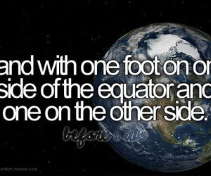 bucket list, before i die, and world image