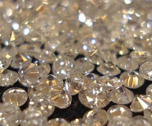 diamond, background, and shiny image