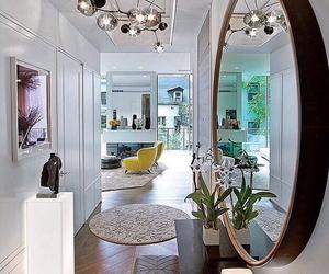 amazing, architecture, and luxury image