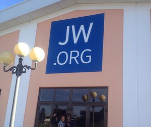JW, travel, and jehovah's witnesses image