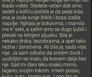 Image by Tekilaa