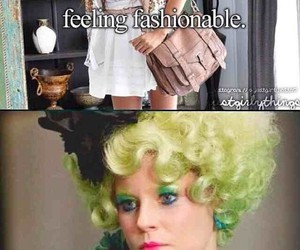 clothes, fashion, and funny image