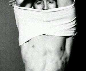tom hiddleston, sexy, and loki image