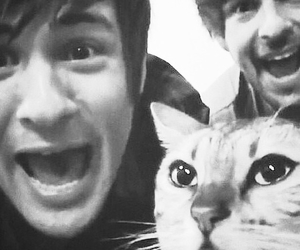 smosh and cute image