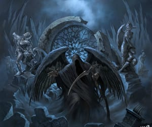 metal and blind guardian image