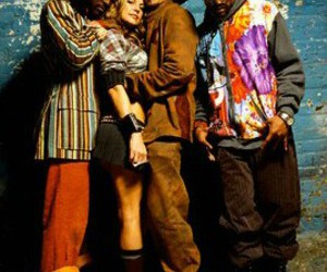 photoshoot, bep, and apl.de.ap image