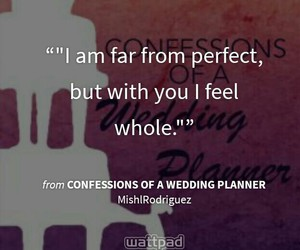 novel, quotes, and romance image