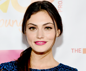 H2o, The Originals, and phoebe tonkin image