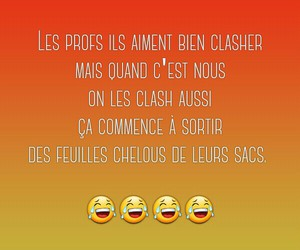 humour and mdr image