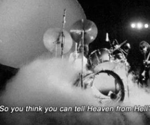 music, quotes, and pinkfloyd image