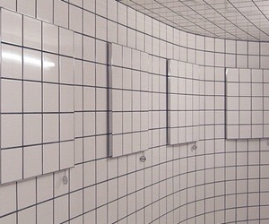 header, aesthetic, and grid image