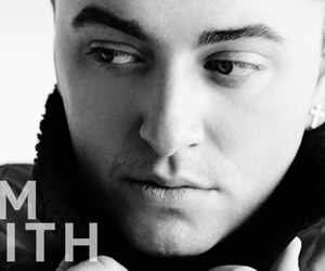 sam smith, samfam, and littlesailors image