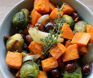 food, recipe, and healthy food image