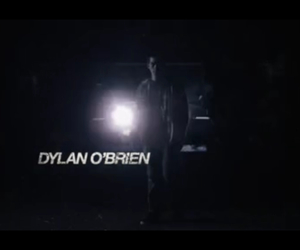 Best, dylan, and obrien image