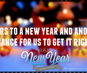 new year images, happy new year images, and new year greeting image
