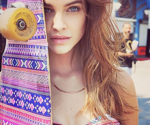 barbara palvin, model, and barbara image