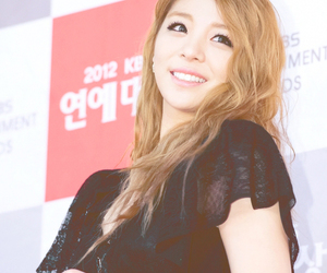 ailee, kpop, and amy lee image